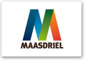 maasdriel170px