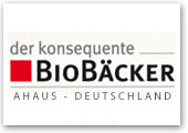 biobacker2