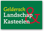 logo-glk
