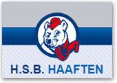 logo-hsb