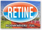 logo-retine