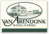 logo_arendonk