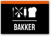 Bakkerij Bakker Herwijnen