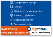 logo_digitotaal