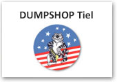 logo_dumpshop