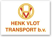 logo_henkvlottransport