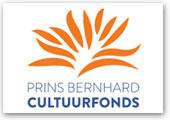 logo_prinsbernhard