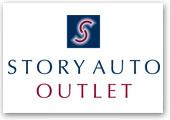 logo_story2