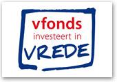 logo_vfonds
