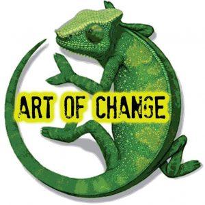 art-of-change